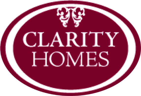 Clarity Homes